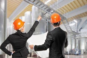 Industrial Property Inspections thumb