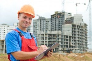 New Construction Services and Inspections thumb