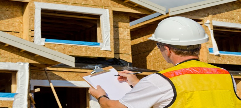 Commercial Building Inspections Ulyerra